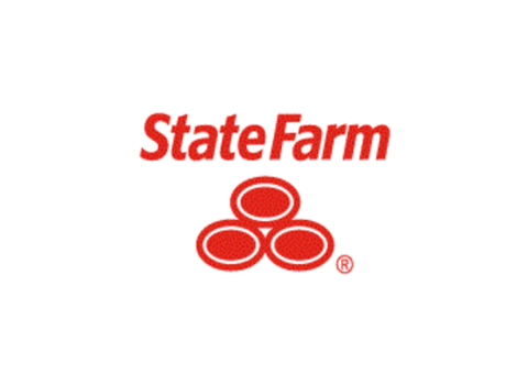 Fray Carter Jr - State Farm Insurance Agent in Double Springs, AL
