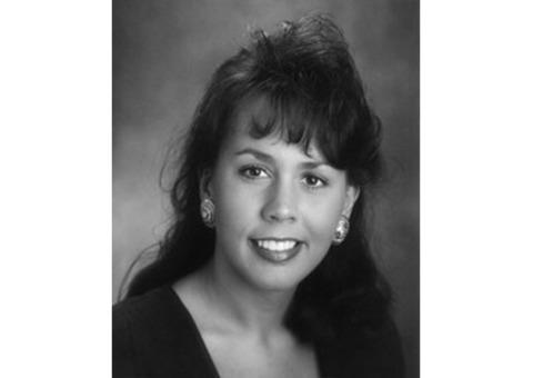 Rhonda Rogers - State Farm Insurance Agent in Louisville, MS